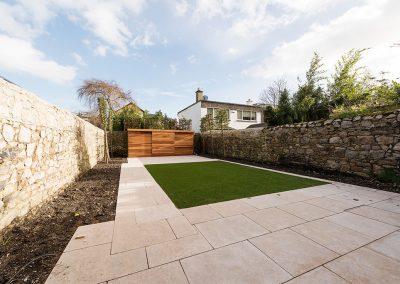 garden1print